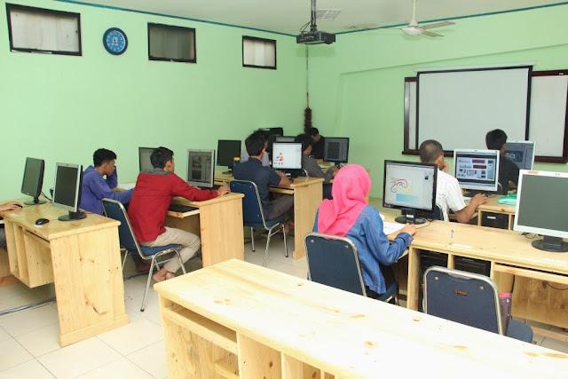 Kegiatan belajar RGI-10 - IMG_5561.JPG