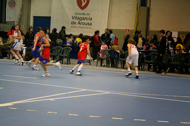 Villagarcía Basket Cup 2012 - IMG_9443.JPG