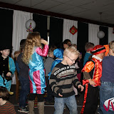 Sinterklaas 2011 - sinterklaas201100142.jpg