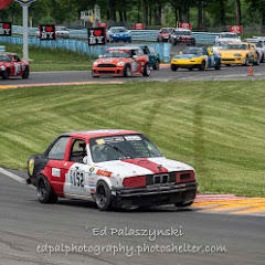 2018 Sahlens Champyard Dog at the Glen - Ed Palaszynski Photos - _DSC5577.jpg