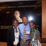 IVLP 2010 - Arrival in DC & First Fe Meetings - 100_0342.JPG