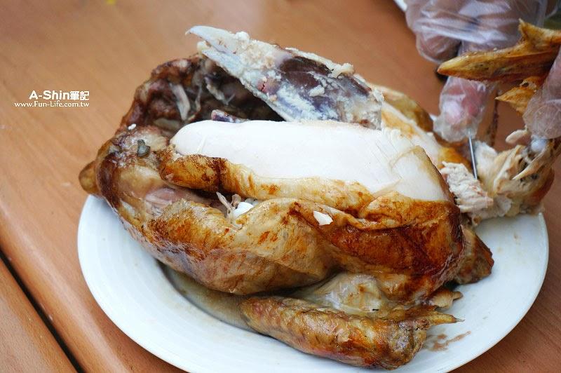 烤肉架-夯伯燒烤萬用爐7
