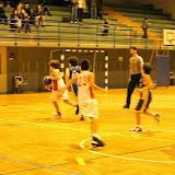 Alevín Mas 2011/12 - IMG_4391.JPG