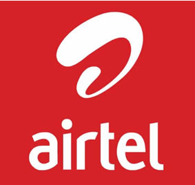 Airtel Follows Suit,  Introduces WhatsApp Customer Service 1
