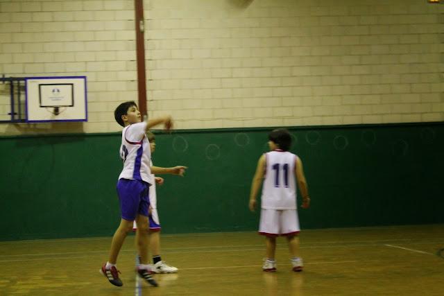 Alevín Mas 2011/12 - IMG_0233.JPG