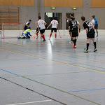 2016-04-17_Floorball_Sueddeutsches_Final4_0020.jpg