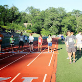 June 12 - 2013 Princeton Community Mile - IMG_3855.JPG