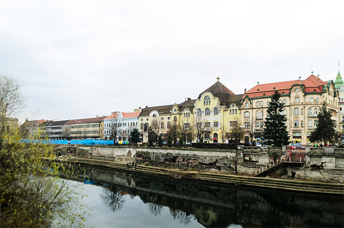 Oradea05.jpg