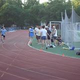 June 27 All-Comer Track at Princeton High School - DSC00173.JPG