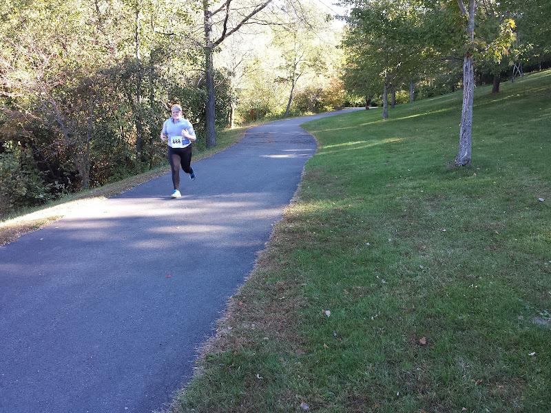 Mountain Lakes Trail Run Fall 2015 - 20151018_095111.jpg