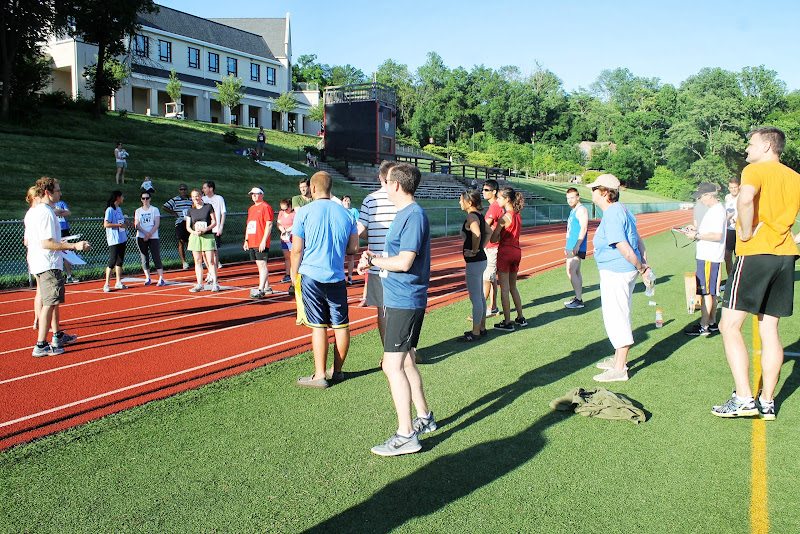 June 12 - 2013 Princeton Community Mile - IMG_3759.JPG