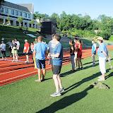 June 12 - 2013 Princeton Community Mile - IMG_3759.JPG