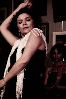 21 junio autoestima Flamenca_241S_Scamardi_tangos2012.jpg