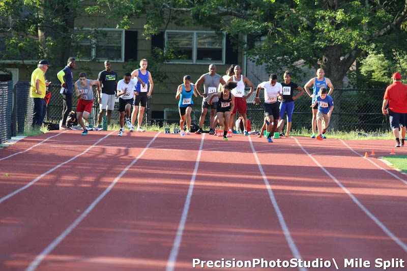 All-Comer Track meet - June 29, 2016 - photos by Ruben Rivera - IMG_0323.jpg
