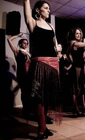 21 junio autoestima Flamenca_174S_Scamardi_tangos2012.jpg