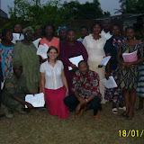 HIV Educators Seminar - Jan28_0036.JPG