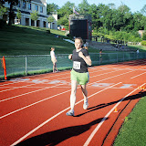 June 12 - 2013 Princeton Community Mile - IMG_3780.JPG