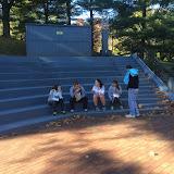 Mountain Lakes Trail Run Fall 2015 - IMG_0426b.jpg