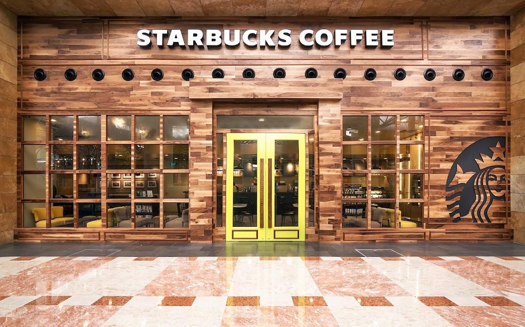 Starbucks RWS Reserve (5).jpeg
