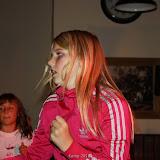 BVA / VWK kamp 2012 - kamp201200245.jpg