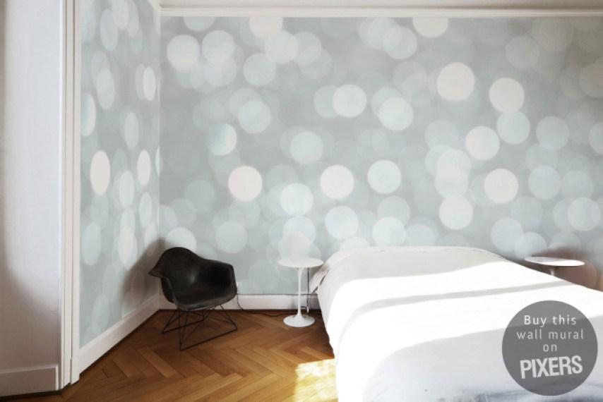 Fotomurales para decorar habitaciones