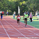 All-Comer Track meet - June 29, 2016 - photos by Ruben Rivera - IMG_0411.jpg