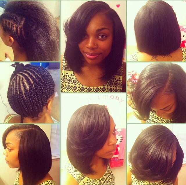 Black Women HairThings You Must Know About It 6