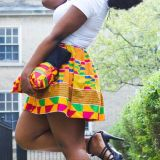 latest african fashion outfit 2017
