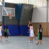 Cadete Mas 2011/12 - IMG_5401.JPG
