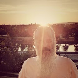 Master-Sirio-Ji-USA-2015-spiritual-meditation-retreat-2-Idaho-Falls-2.1-morning-in-Idaho-Falls-9.jpg