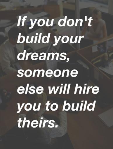 steve jobs quotes graduation speech