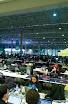 Campus Party 2015-3.jpg