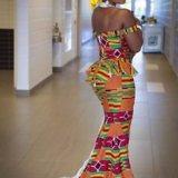 african dresses ghana dresses 2017