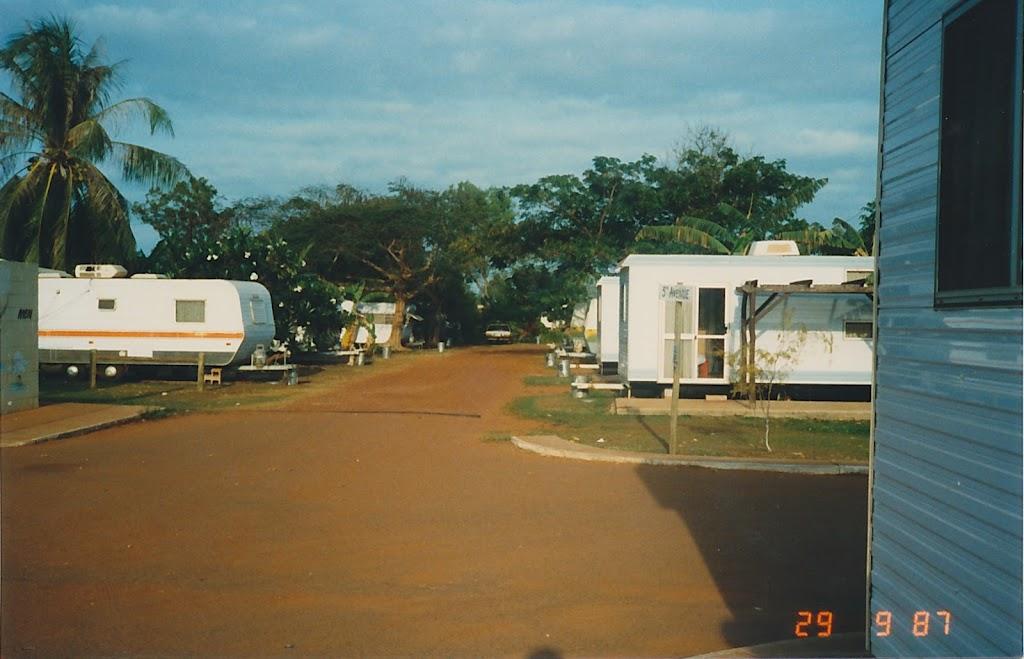 5741Darwin Caravan Park