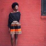 african wear attires 2017 latest