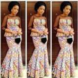 latest ankara styles in nigeria 2017