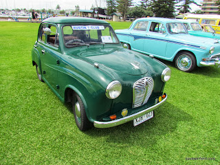 Glenelg Static Display - 20-10-2013 126 of 133
