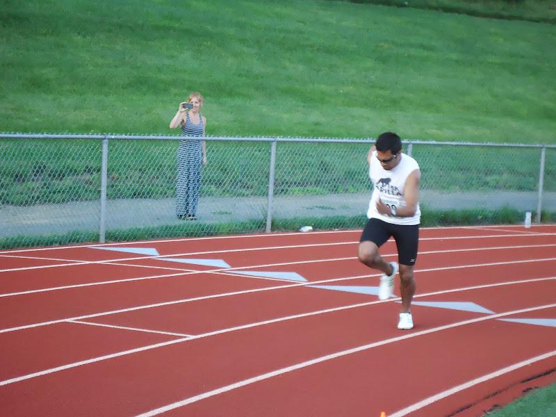 June 19 All-Comer Track at Hun School of Princeton - DSC00347.JPG