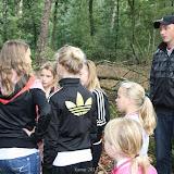 BVA / VWK kamp 2012 - kamp201200087.jpg