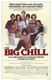 TheBigChill