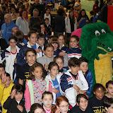 Villagarcía Basket Cup 2012 - IMG_9214-SMILE.jpg