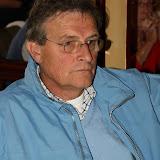 Seniorenuitje 2011 - IMG_6851.JPG