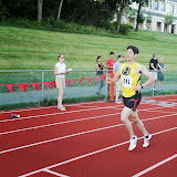 June 12 - 2013 Princeton Community Mile - IMG_4083.JPG