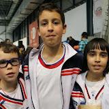 Villagarcía Basket Cup 2012 - IMG_9348.JPG