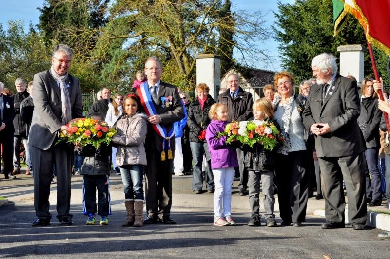 ceremonie-11-novembre-2014-verberie-20