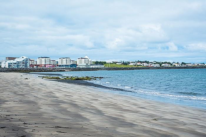 Reykjavík24.jpg