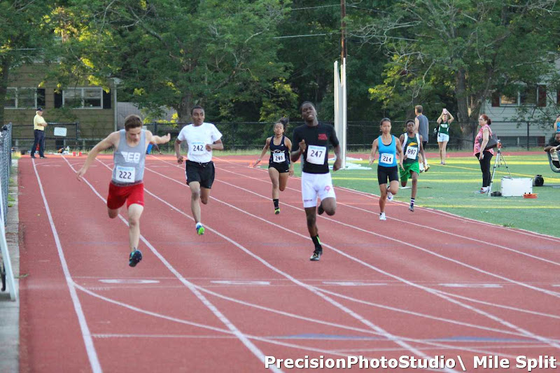 All-Comer Track meet - June 29, 2016 - photos by Ruben Rivera - IMG_0805.jpg