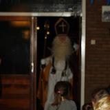 Sinterklaas 2013 - Sinterklaas201300021.jpg