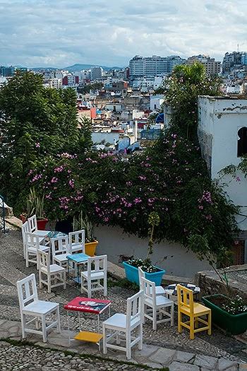Tangier32.jpg