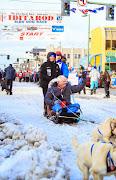 Iditarod2015_0280.JPG